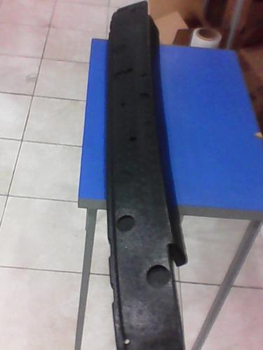 absorve impacto original dodge caliber 2007