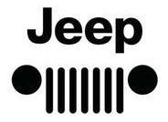 absorvedor impacto trasero jeep grand cherokee 2011 al 2014