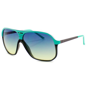 774c3b980 Oculos Absurda Liberdade no Mercado Livre Brasil