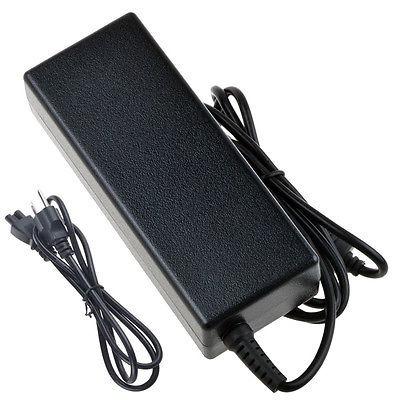 ac adaptador cargador cable de alimentación para sony vaio p