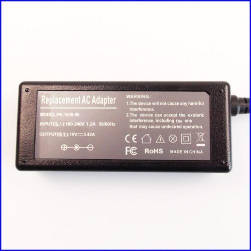 ac adaptador cargador para acer aspire una cloudbook 1-431 4