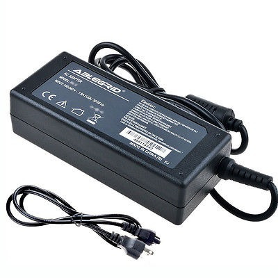 ac adaptador para toshiba satellite b5294 c55d c55d b5203 15