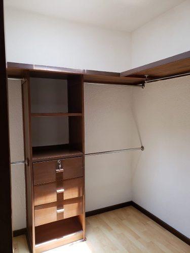 ac/ casa en venta de 1 piso en jurica