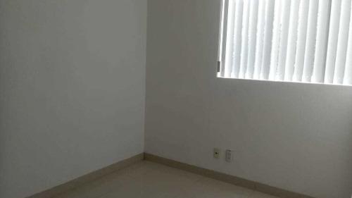 ac/ casa en venta en el campanario