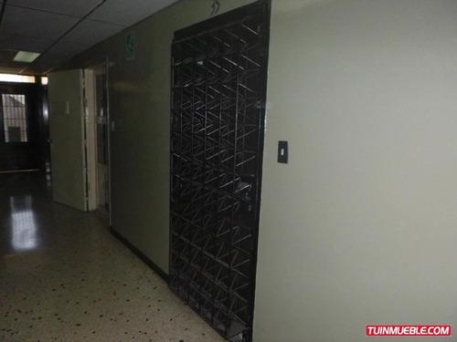 ac cc oficinas en alquiler ge co mls #17-14351