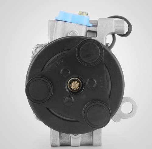 ac compresor de aire acondicionado mazda 3 mazda 5