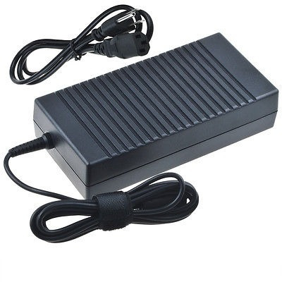 ac dc adaptador cargador para mini pc de zotac zbox-ei750-p