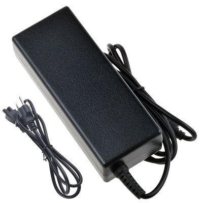 ac dc adaptador cargador para pro toshiba a305d-s6875 l20-10