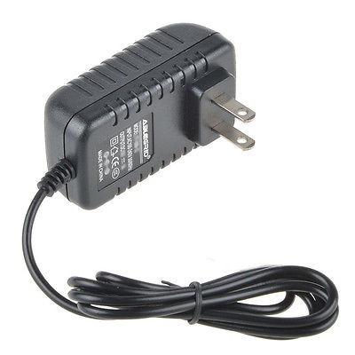 ac-dc adaptador de cargador para cs12b120100fuf ajuste bliss