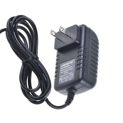 ac-dc adaptador de cargador para linksys spa2102 spa-2102 sp
