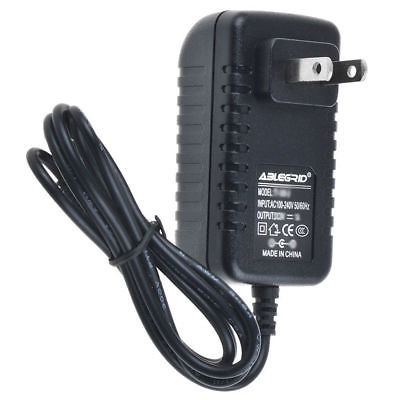 ac-dc adaptador para fuente de alimentación helms-hombre h u
