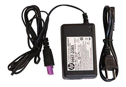 Ac Dc Adapter Hp 0957-2403 0957-2385 For Hp Deskjet 1010