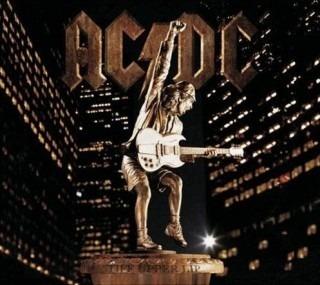 ac dc discografia 19 cds acdc acdc