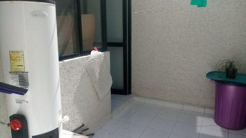 ac/ oportunidad de casa con alberca en juriquilla