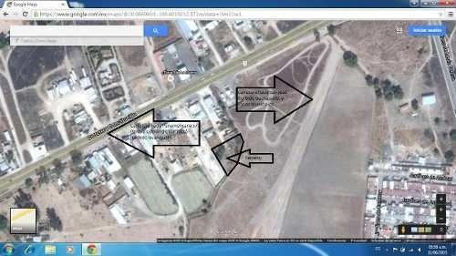 (ac) terreno residencial  en venta