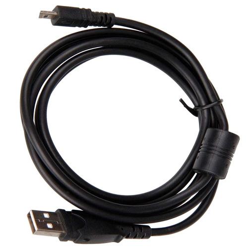 ac-ud11 compatible con adaptador de ca / cargador usb para s