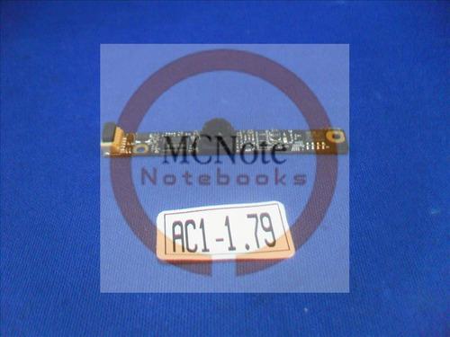 ac079 webcam web cam notebok lg r400 r405 r405a r405-a lgr40