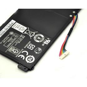 Ac14b8k Genuino Acer Aspire V3-371 111 V3 Es1-511 E5 Nuevo
