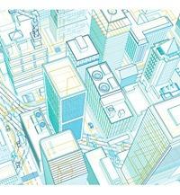 acabados arquitectónicos, instalaciones y mantenimiento