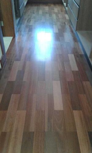 acabados de lujo en madera 100% seca chanul.