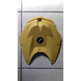 Acabamento Capa Carenagem Tanque Bmw S1000rr S1000 Rr S1000