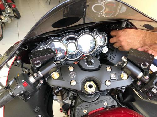 acabamento de tanque para moto suzuki hayabusa