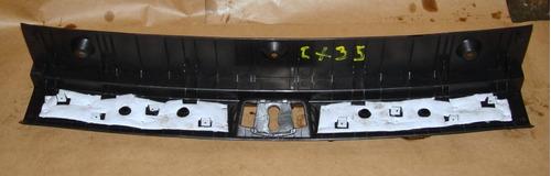 acabamento do batente ix35 ano 2012 2013 2.0 16v