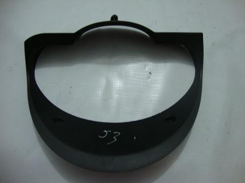 acabamento do painel de instrumento do j3=420