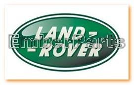 acabamento do para-choque diantei le range rover sport
