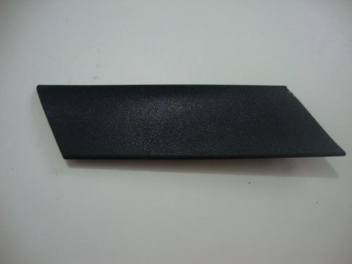 acabamento do peugeot 3008 2012*355