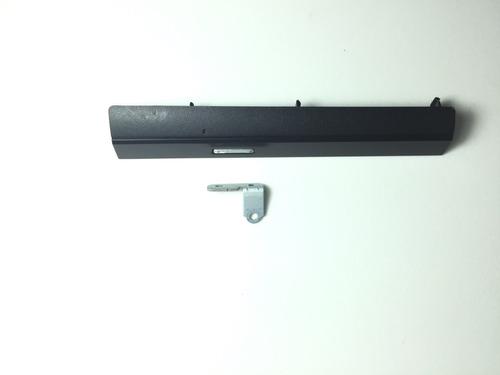 acabamento gravador dvd notebook hp g42