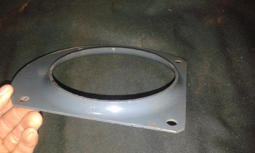 acabamento interno carro antigo(rebeccapeçasantigas