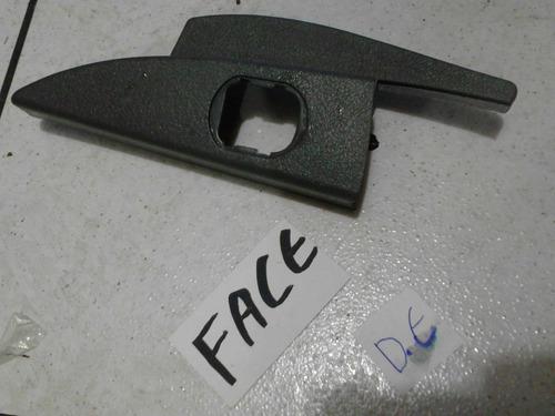 acabamento interno do retrovisor d/ e/ chery face