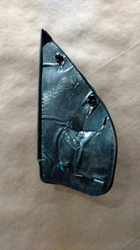 acabamento interno espelho palio  04/11  cx17