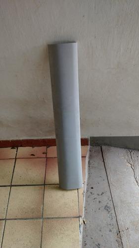 acabamento interno saveiro trooper original