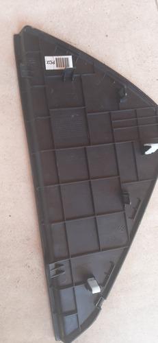 acabamento lateral do painei da ix35 2012