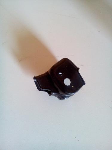 acabamento manicoto do freio xre 300