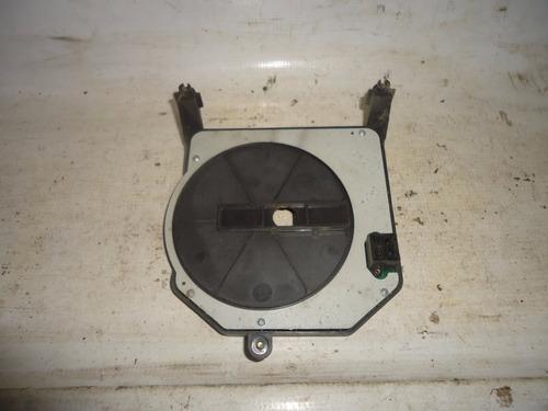 acabamento/ moldura alavanca de marcha range rover hse 02