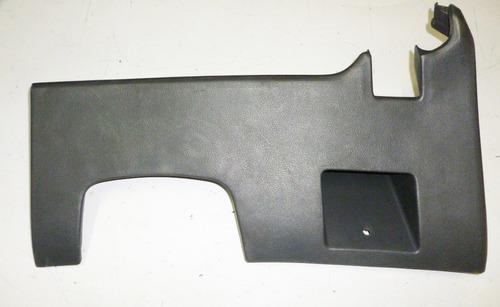 acabamento, moldura inferior painel mazda protege lx 94/95