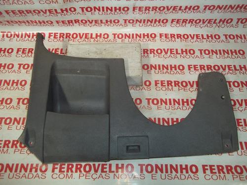 acabamento moldura interna l.e painel ford mondeo