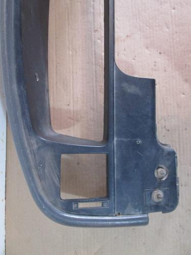 acabamento moldura painel ass4 55404 04010/20 2892