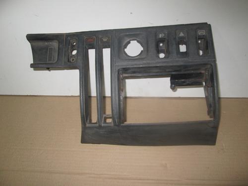 acabamento moldura painel central monza 94628668 - 5901