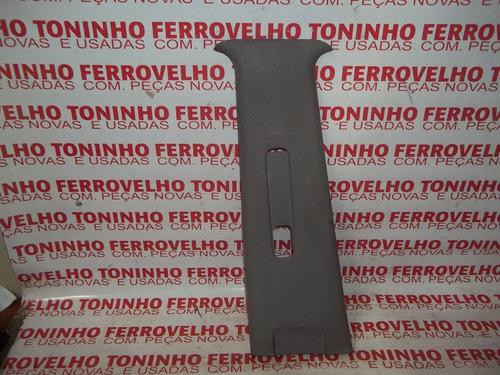 acabamento moldura superior coluna central l.e l200 3.2