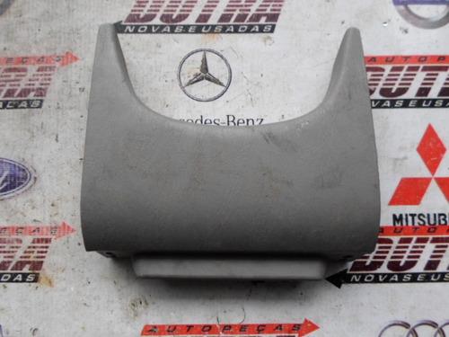 acabamento painel corolla 2006
