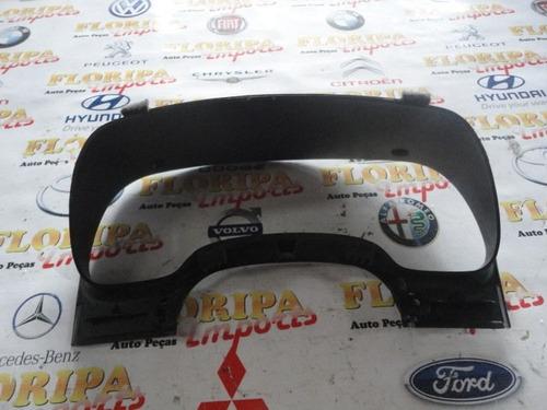 acabamento painel instrumento astra 2005 / 2 portas