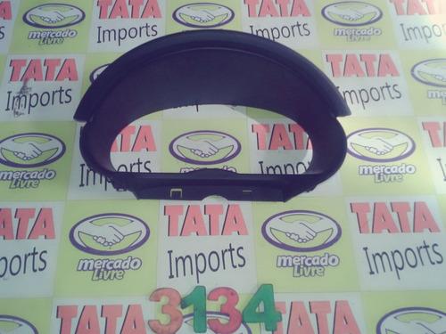 acabamento painel instrumentos  sentra 2012   3134