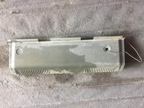acabamento piano porta malas elantra 98 87770-29000
