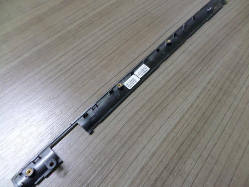 acabamento superior notebook hp pavilion dv6220br
