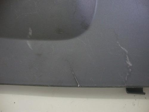acabamento tampa do painel do palio 2013*323