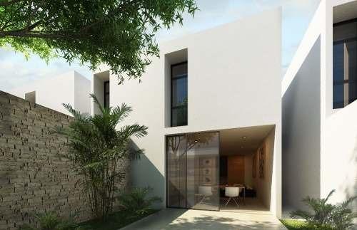 acacias casas de 1  planta y 2 plantas